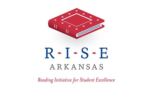 RISE - Reading Initiative for Student Excellence