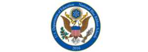 Des Arc Elementary named 2016 National Blue Ribbon School
